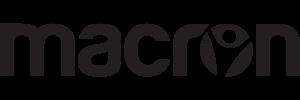MACRON%20BLACK.png